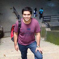 anirudh.pawa's Photo
