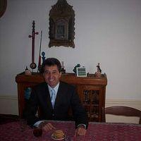 Tarum Hayit's Photo