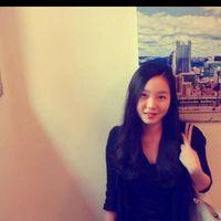 Le foto di Jumi Hwang