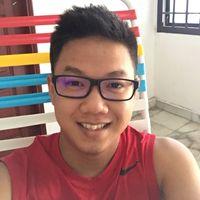 Ng Riharng's Photo