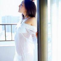 Jenny Leung's Photo