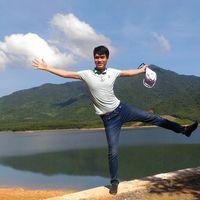 Duong Loc's Photo