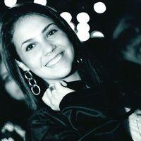 Fernanda Marangoni's Photo
