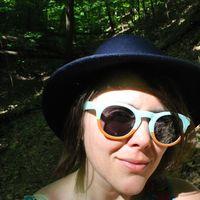 Rachelle Wunderink's Photo