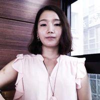gyeong Ah's Photo
