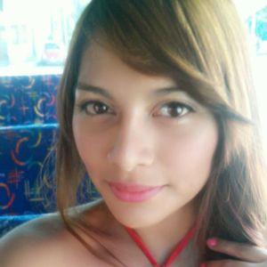 Hilsy Amabiles's Photo