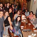 460th Weekly Meeting CS Curitiba [Trapista]'s picture