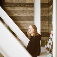 Maria Shcherbakova's Photo