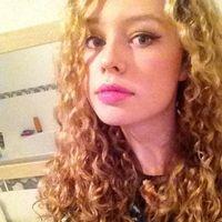 lydia slack's Photo