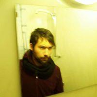 Alessandro Sanna's Photo