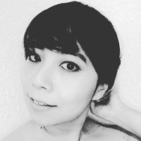 Junko Toraiwa-Philipp's Photo