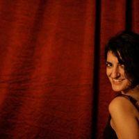 Paola Marinelli's Photo