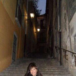 pia Valencia's Photo