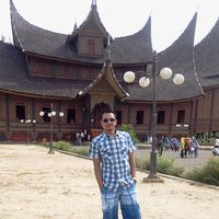 Dedi Kurniawam's Photo