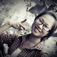 Фотографии пользователя Huế Huế