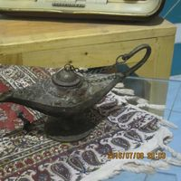 ning aladdin's Photo