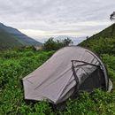 Acampar en Girón /Camping at Giron's picture