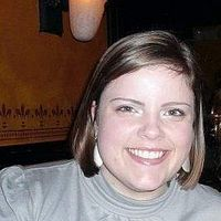 Megan Brinsfield's Photo