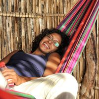 Valentina Correa's Photo