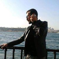 ferhat aslan's Photo