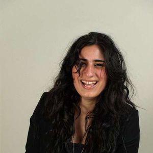 Yasemin Demir's Photo