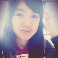 Jia Yee Kok's Photo