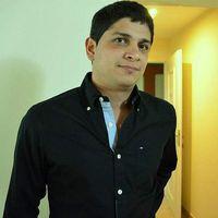 Ariel Martinez's Photo