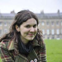 Sophie Pereira's Photo