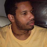 Marcus Vinícius Nascimento da Silva's Photo