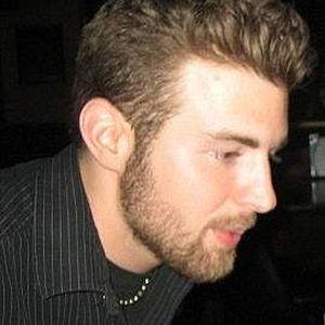 Evan Pope's Photo