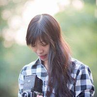 Anh Thư Phạm's Photo
