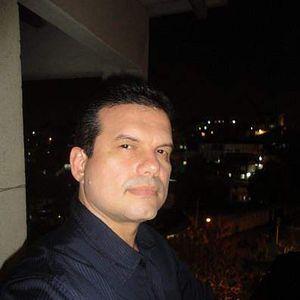 CARLOS ALBERTO's Photo
