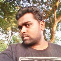 Dilip Sivam's Photo