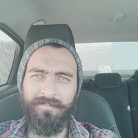 jawad harbouch's Photo