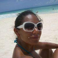 Michelle Mendoza's Photo