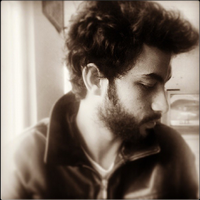hakan arda's Photo