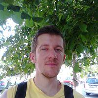 Raul David's Photo