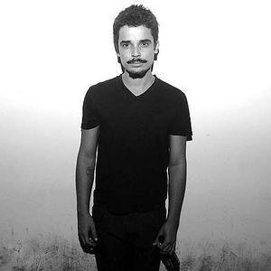 Thiago Correa's Photo