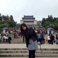 Monica Wan's Photo