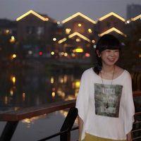 Fotos von keke Liang