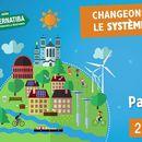Alternatiba Tour in Lyon ! 's picture
