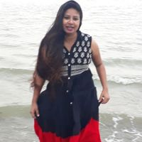 leena singh's Photo