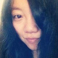 Fotos de yang xingchen