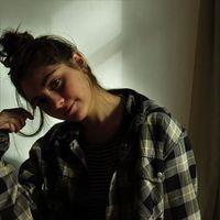 Juana Rabuffetti's Photo