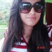 Jennifer Neves's Photo