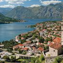 Montenegro Day Tour Ride Sharing's picture