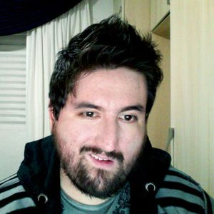 Leandro Barroso's Photo