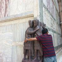 Hernando Cortes's Photo