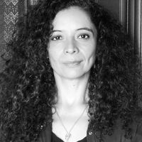 Ximena Franco's Photo