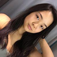 Kim Nui's Photo